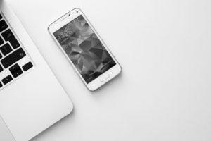 smartphone-925758_1920