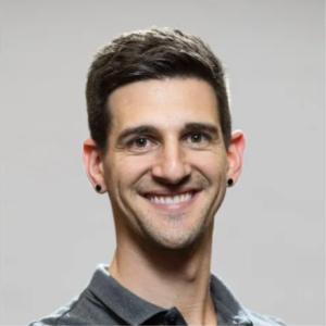 Dr. Matt