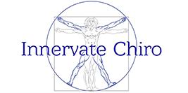Innervate Chiro Logo