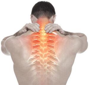 uppder-back-pain-spine-sq-400